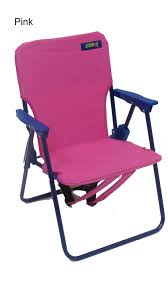 folding beach chairs. Fine Chairs Intended Folding Beach Chairs R