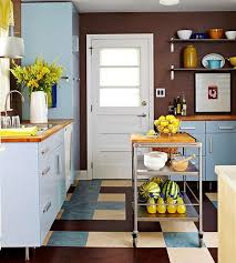 colorful kitchen ideas. Colorful Kitchen Ideas