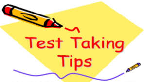 Image result for testing tips