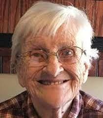 Pearl Maloney Obituary (1927 - 2019) - Whitman, MA - The Patriot Ledger