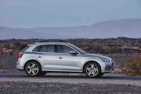 2018 audi owners manual.  2018 2018 Audi Q5 3 0 Tdi Owners Manual Specs And REview With Audi Owners Manual A