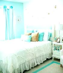 Ocean Themed Kids Bedroom Teen Beach Theme Bedroom Beach Themed Bedroom  Medium Size Of Beach Themed