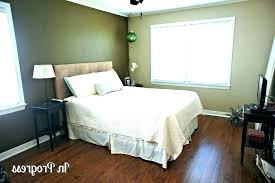 blue master bedroom paint for master bedroom bedroom feature wall ideas paint master bedroom feature wall
