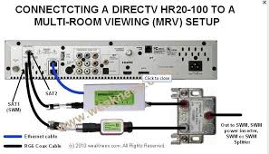 directv swm diagram genie directv image wiring diagram directv genie client wiring diagram wiring diagram and hernes on directv swm diagram genie