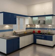 kitchen design bangalore. modular kitchen designs for small kitchens design bangalore