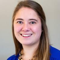 Isabelle McDermott - Data Engineer - Liberty Mutual Insurance ...