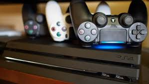 Video Game Sales Charts All Time Playstation 4 Is Now The Second Best Selling Console Of All