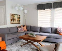 apartment size dining table vancouver. vancouver apartment size sectional with chaise rectangular dining room tables family and powder gray table