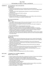 Emr Consultant Sample Resume Gallery Of Resume Com Medical Field Resume Build Your Resume Free 22