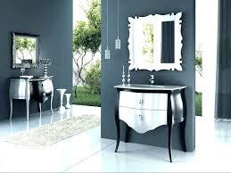 high end bathroom vanities high end bathroom cabinets high end bathroom vanities luxury high gloss black