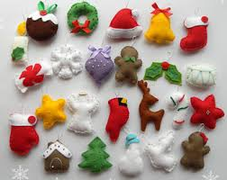 69 Best Images About Craft Ideas  Craft Club On Pinterest Easy Christmas Crafts To Sew