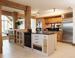 Bespoke Kitchen Furniture Jm Joinery