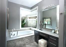 Grey bathroom color ideas Paint Ideas Bathroom Colors That Go With Grey Bathroom Color Schemes Gray Color Ideas For Bathroom Gray Bathroom Bathroom Colors That Go With Grey Lowes Bathroom Colors That Go With Grey Bathroom Ideas Dark Wall Color