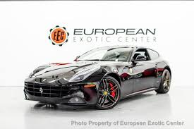Truecar has over 799,520 listings nationwide, updated daily. 2015 Ferrari Ff For Sale At Dealership Dupont Registry