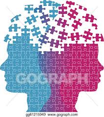 picture clipart mind clip art royalty free gograph