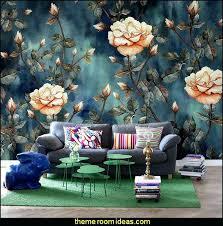 Alice In Wonderland Bedroom In Wonderland Inspired With A Little Twist Alice  Wonderland Bedroom Decor