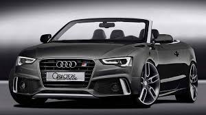 audi new car release dates2017 Audi A5 Convertible Cost And Release Date  httpworld wide
