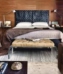 womens bedroom furniture. Bedroom:Masculine Bedroom Furniture Cool And Dog Names For Females Fonts In Microsoft Word Definition Womens