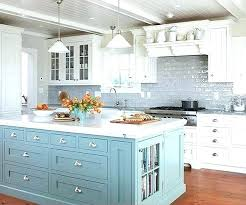 full size of white kitchen backsplash tile beveled arabesque black and tiles square decoration blue island