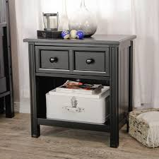 large size of bedroom black bedside cabinet narrow bedside cabinets small nightstand black tall thin bedside