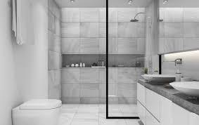 walk in showers vs shower enclosures