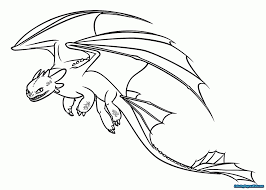 night fury coloring pages best how to train your dragon coloring pages night fury