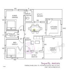 2200 sq ft house plans house plan fresh sq ft plans in designs luxury 2200 sq 2200 sq ft house plans