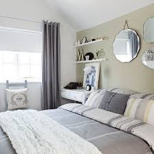 bedroom design uk. Create A Country-style Bedroom With These Design Ideas | Country Housetohome.co.uk Uk
