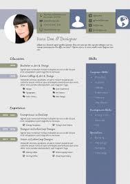 Indesign Resume Tutorial Resume Online Builder