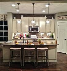kitchen bench lighting. 8 Island Bench Lighting Houzz Throughout Pendant Lights For Kitchen Decorating R
