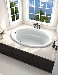 jacuzzi bathtub installation cost modern of adornment