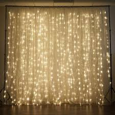 Where To Buy String Lights Buy Driftway Sales String Lights For Bedroom String Lights