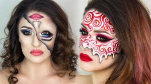 amazing and easy makeup tutorials pilation 2017 must see