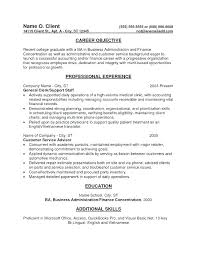 general job objective resume examples objectives in resume objective resume examples for warehouse simple