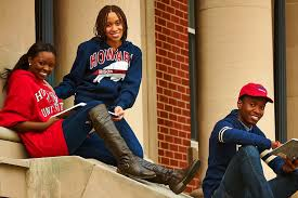 Engaging with Howard University School of Business