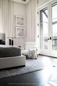 Bedrooms 25 Best Bedroom Ideas Minimalist Ideas On Pinterest Apartment
