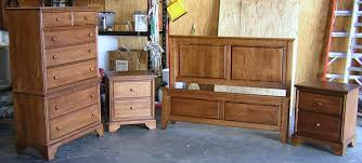 real wood bedroom furniture. solid wood bedroom furniture embracing natural beauty in real
