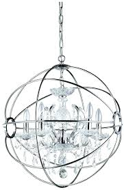 heavy chandelier hanging hardware hanging a heavy chandelier chandelier heavy chandelier hanging hardware