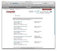 Usajobs Resume Builder Amazing Usajobs Resume Builder New Resume 60 Best Usajobs Resume Builder