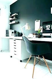 cool office desk office desk units cool office desk units office desk decoration items