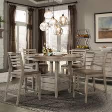 sofa breathtaking counter height kitchen table 6 hd 4685 835 counter height kitchen table plans hd
