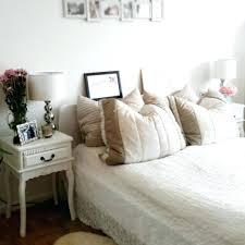 Deko Schlafzimmer Rosa