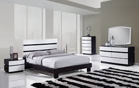 white ikea bedroom furniture. black and white ikea bedroom furniture slick beauty suede blanket cylinder stainless steel