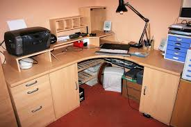 innovative corner desk computer workstation latest home furniture ideas with beech corner computer desks desk