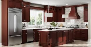 rta cabinets vs pre embled cabinets