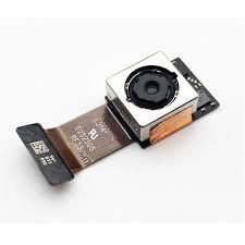 Camera for Celkon A119 Signature HD ...