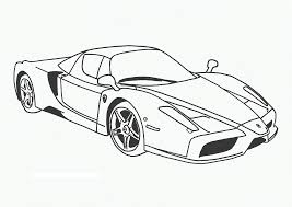 Racing cars are used for car competitions, either for motor racing or rallies. Free Printable Race Car Coloring Pages For Kids