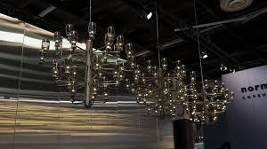 beautiful chandelier 46 best of small crystal chandeliers ideas hd wallpaper for chandelier ikea