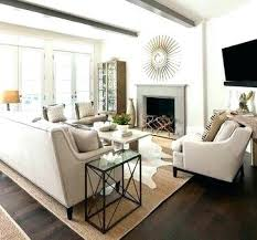 area rug in living room sisal vs jute difference versus rugs pros cons which is softer jute or sisal rug
