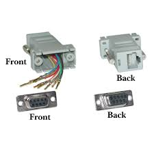 rj45 to wiring diagram example pics 63721 linkinx com full size of wiring diagrams rj45 to wiring diagram blueprint images rj45 to wiring diagram